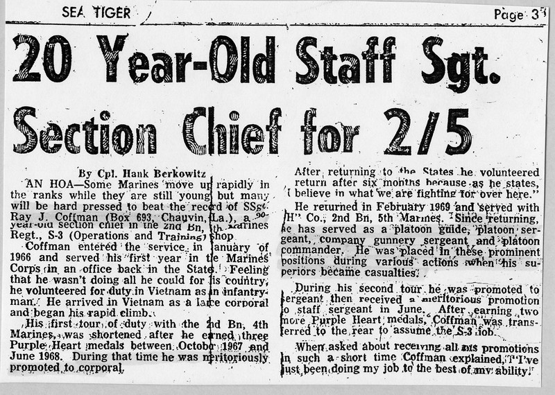 1969JulSea Tiger Article_COPYbmp.jpg