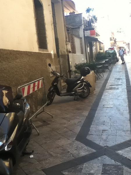 20110812-Ginka-Sicily-20110812--IMG_1096--0225.jpg