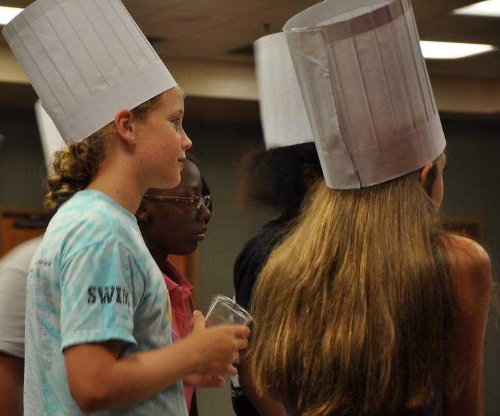 student chefs.jpg