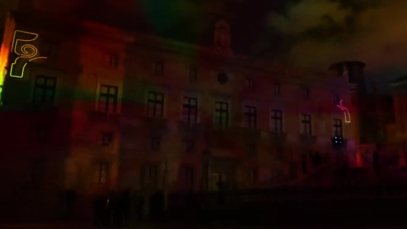 ViviCassino per la Magia di Natale clip lunga1.mp4