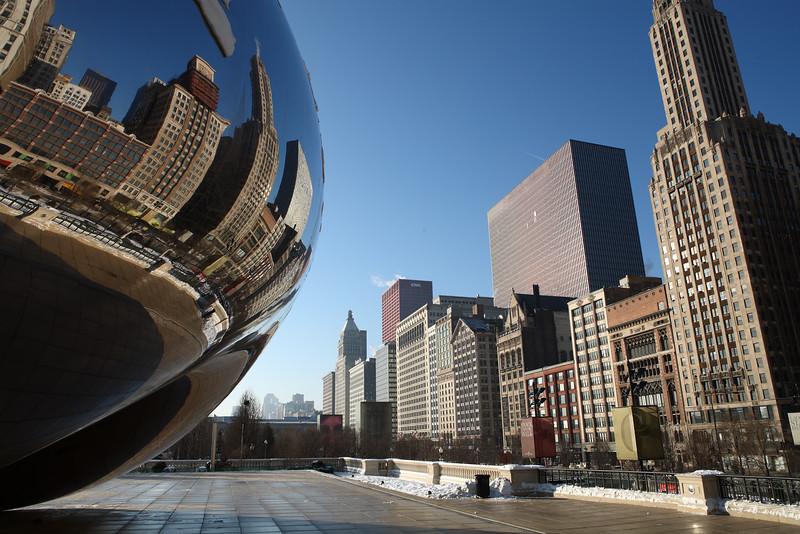 Chicago_0611.JPG