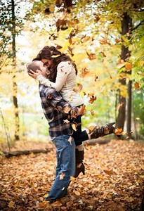 Engagement Photo Guide Samples