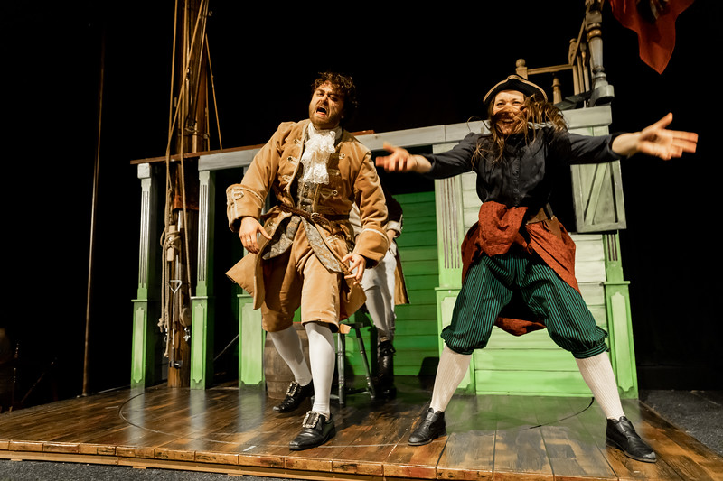 103 Tresure Island Princess Pavillions Miracle Theatre.jpg