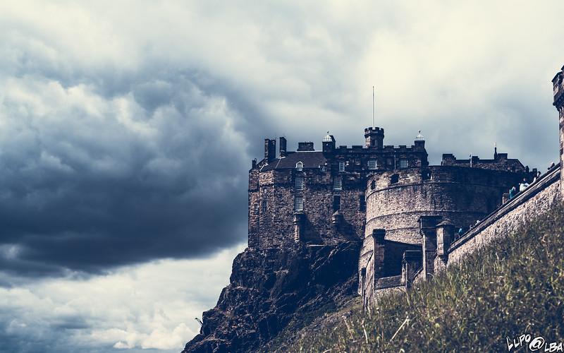 Scozia2019-1856.jpg
