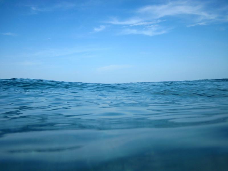 snorkeling-at-the-beach-5.jpg