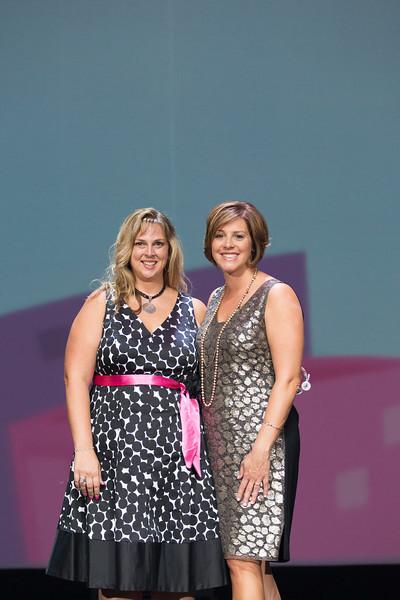 Award-Ceremony-Photos-0744.jpg