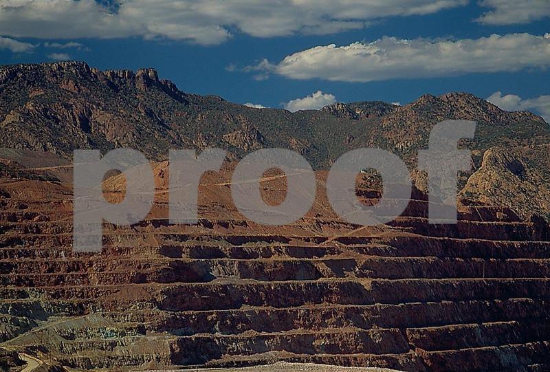 AZ Morenci Copper mine3 (2).jpg
