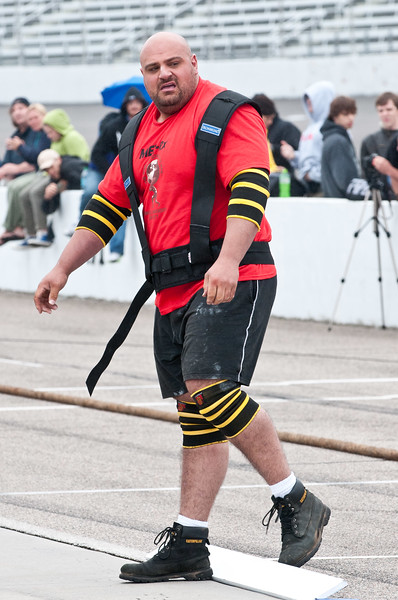 WSM 2011 Friday_ERF8613.jpg
