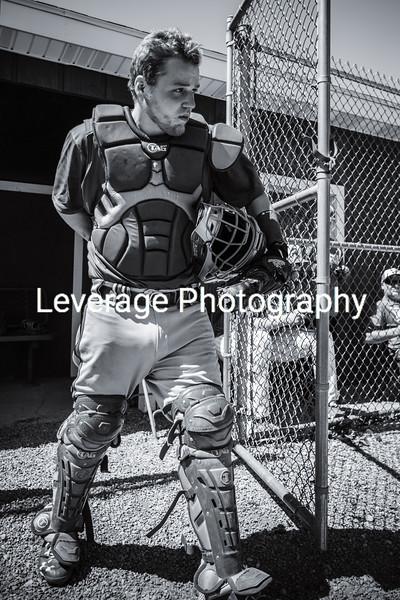 Hamilton Baseball 20160416 135234 2212.jpg