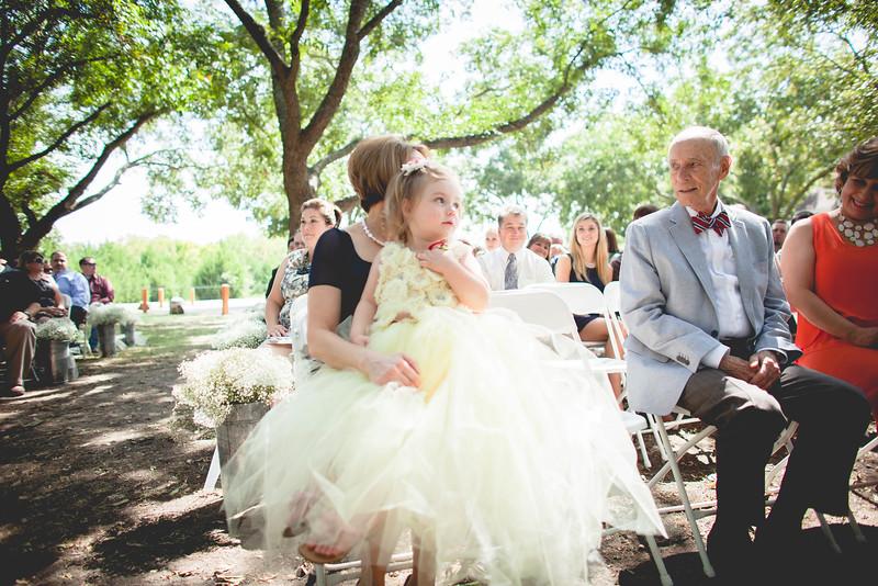 2014 09 14 Waddle Wedding-160.jpg