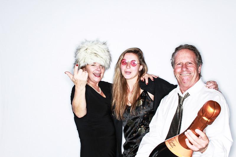 Hillary + Leeland get Married at Aspen Meadows-Aspen Photo booth Rental-SocialLightPhoto.com-211.jpg