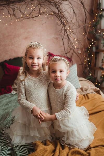 Craciun 2019_Catalina Andrei Photography-50.jpg