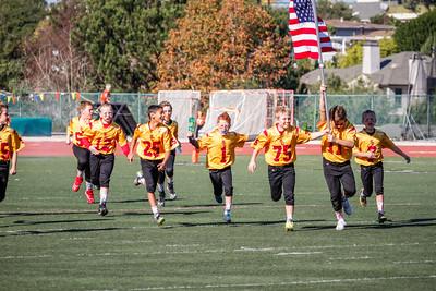 Superbowl D8 Trojans