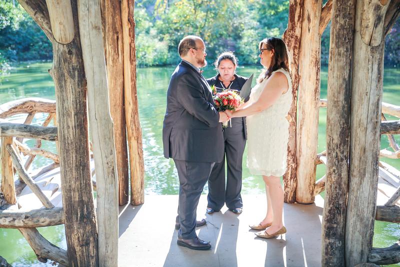 Central Park Wedding - Sarah & Jeremy-5.jpg