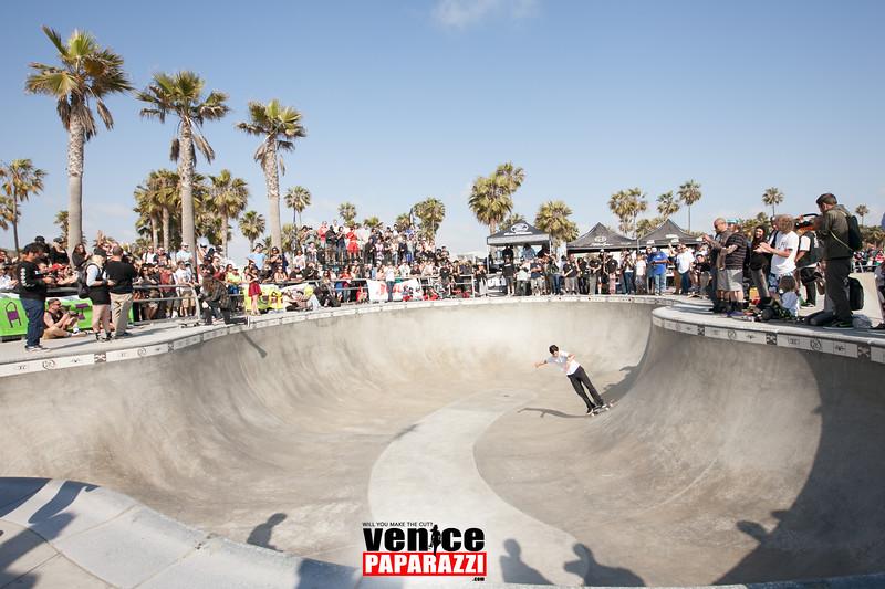 VenicePaparazzi-9.jpg