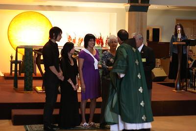07-11-10 60th Anniversary Celebration
