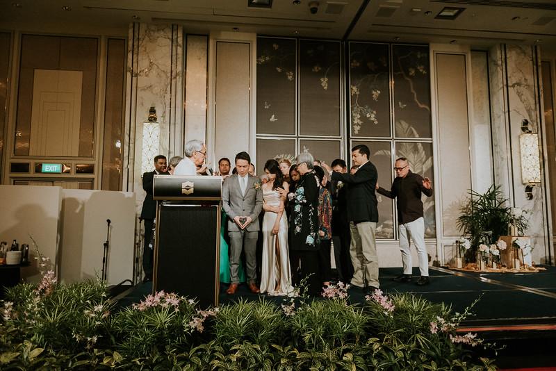 WeKing_Kiara_Wedding_in_Singapore_Shangri_La_day2 (219).jpg