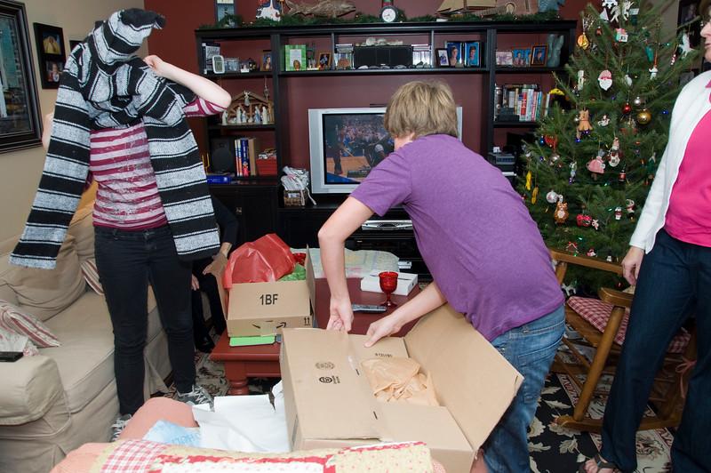 20111225-Christmas-043.jpg