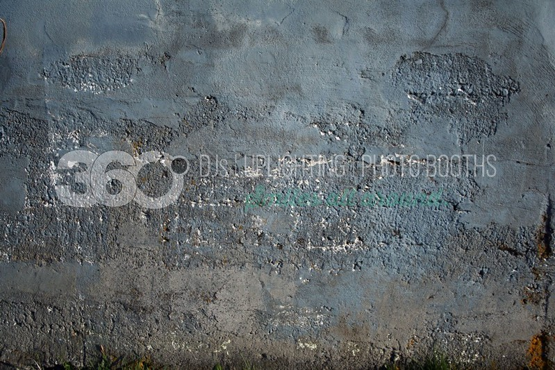 Cement Texture_batch_batch.jpg