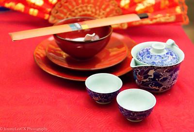 Makan Kitchen Fortune Feast (DoubleTree By Hilton Johor Bahru)