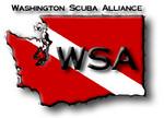 WSA Newsletter