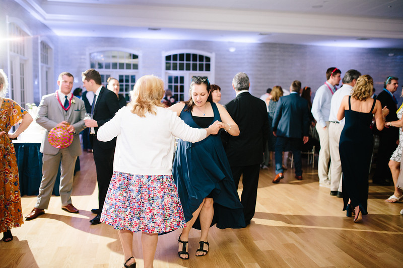 Kira and Kevin Wedding Photos-935.jpg