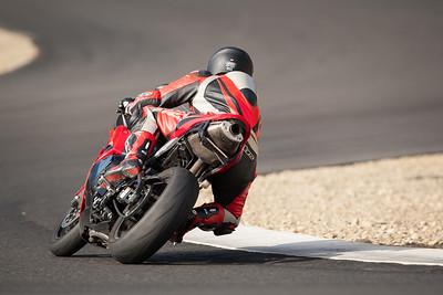 09-28-2012 Rider Gallery:  Jean-Claude