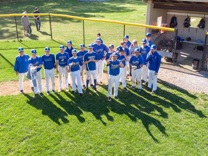 TCS Varsity Baseball 2019-315.jpg