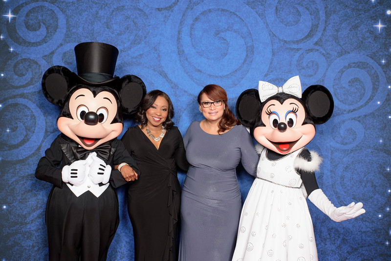 2017 AACCCFL EAGLE AWARDS MICKEY AND MINNIE by 106FOTO - 127.jpg
