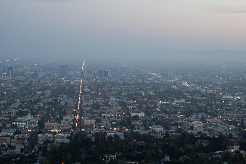 LA-GO-5.jpg