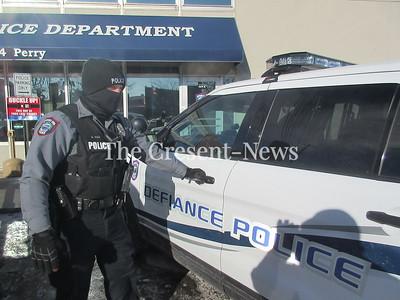 01-30-19 NEWS Police