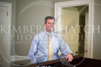 1/16/15 John Liptak CPA & His Accounting Team- Westfield, MA