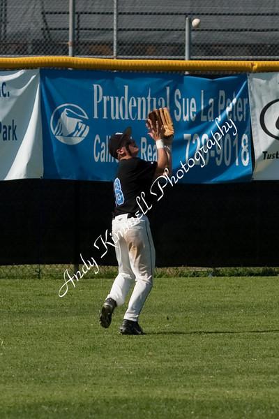 baseball BJV march 27 2009-12.jpg