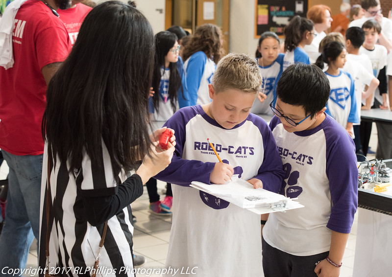 LegoLeague2017-9776.jpg