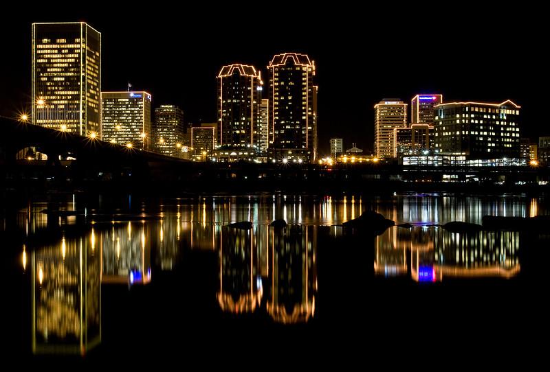 richmond-cityscape-2_5302108840_o.jpg