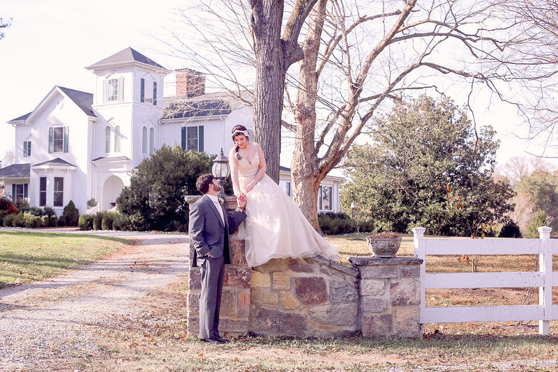 Knoxville Wedding Photographer Wedding116.JPG