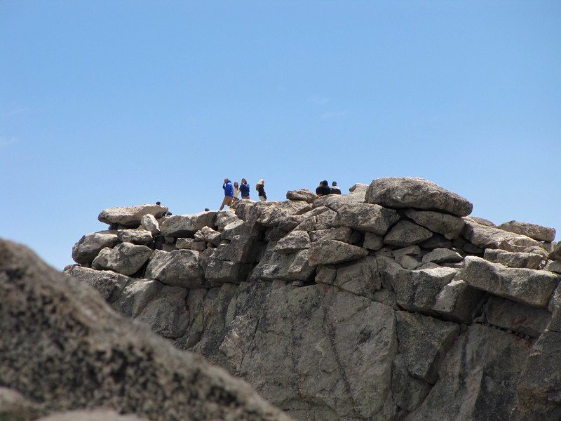 Mt Evans 7-25-2010 (254).jpg