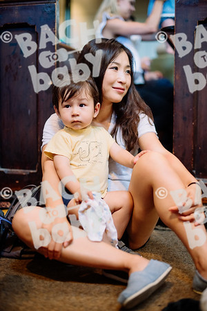 © Bach to Baby 2017_Alejandro Tamagno_Borough_2017-07-07 023.jpg