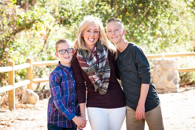 Lambert Family Edit 3-205.jpg