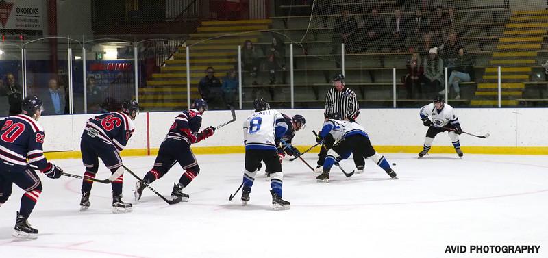 OkotoksBisons Junior Hockey Oct13 (79).jpg