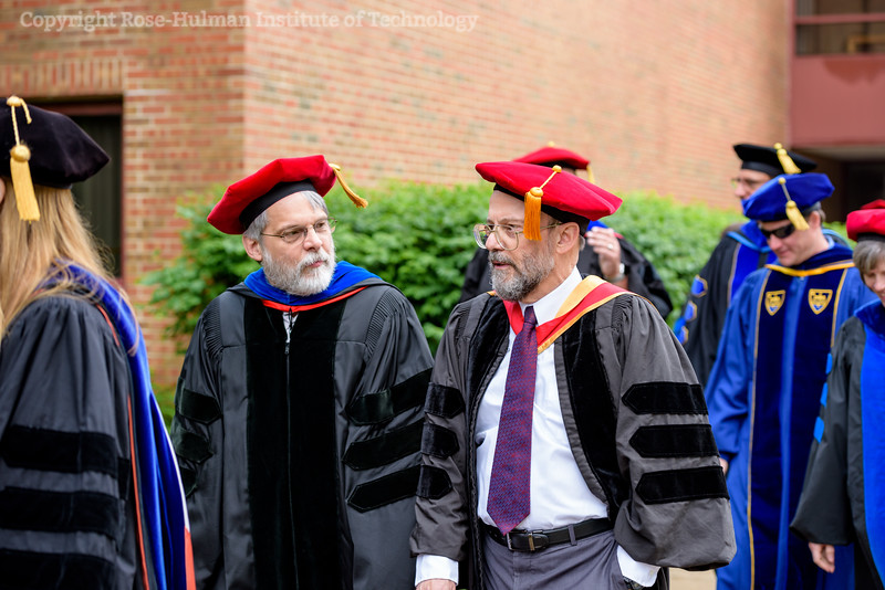 RHIT_Commencement_Day_2018-17618.jpg