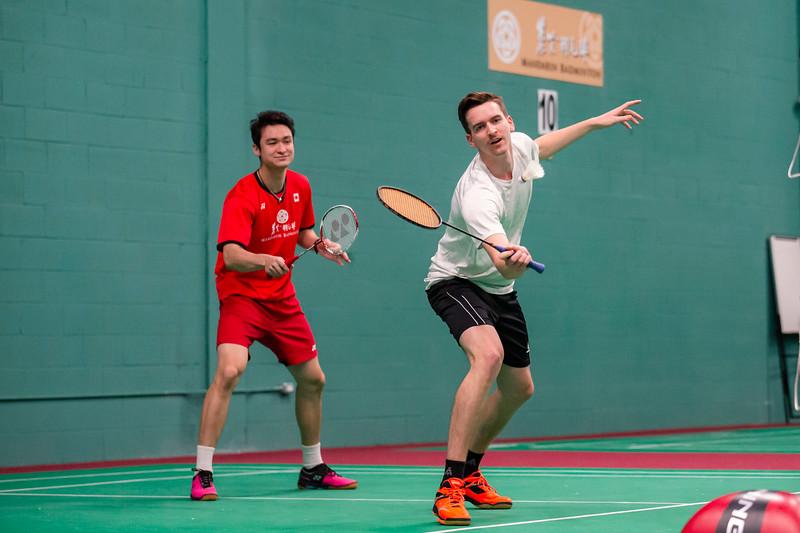 12.10.2019 - 853 - Mandarin Badminton Shoot.jpg