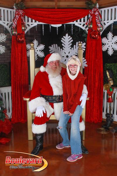 Santa 12-10-16-31.jpg