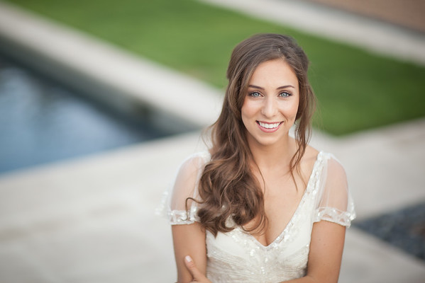 Hayden Greenawalt Bridals 20140702