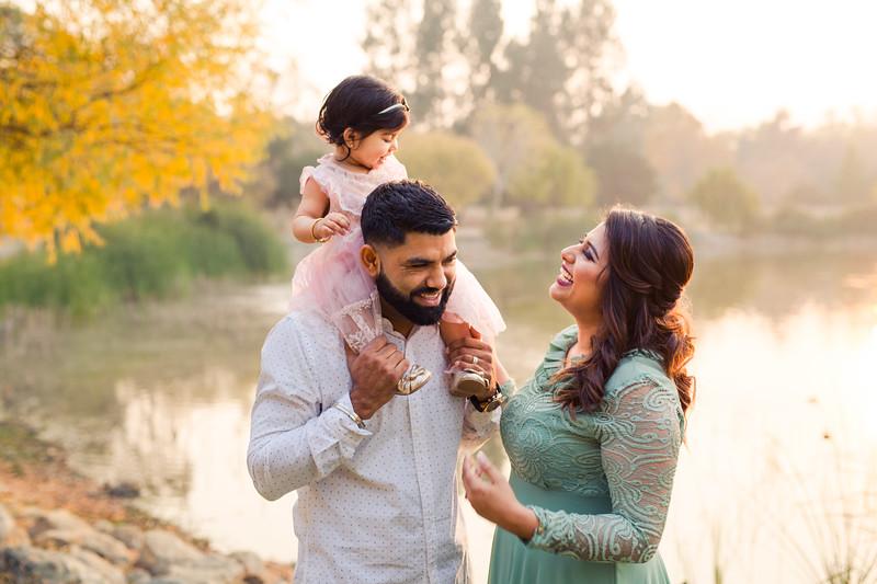 Rehmat Family Session-31.jpg