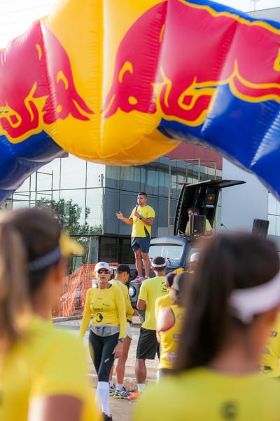 Simulado Wings for Life World Run_Foto_Felipe Menezes_46.jpg