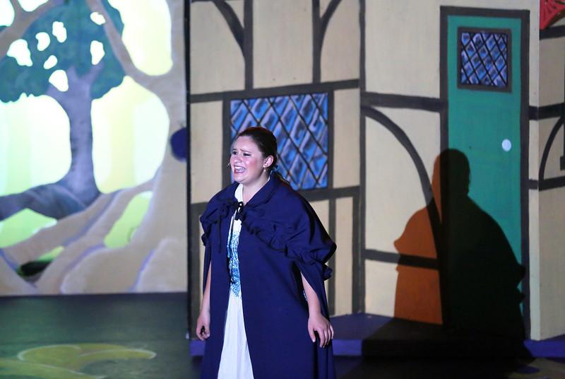 Debbie Markham Photo-Closing Performance-Beauty and the Beast-CUHS 2013-239.jpg