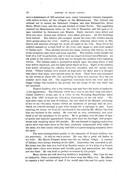 History of Miami County, Indiana - John J. Stephens - 1896_Page_026.jpg