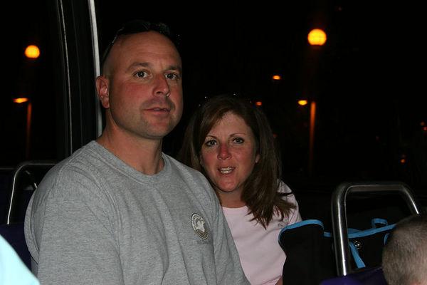 Disney Vacation 2006