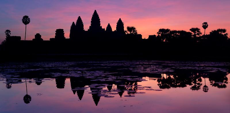 Cambodian-sunrise.jpg